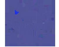 logo-cefr1