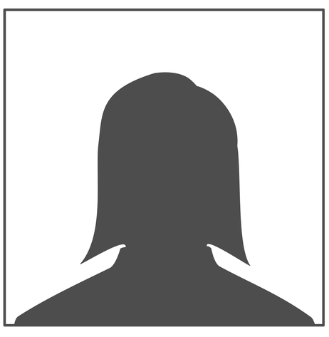 women-avatar